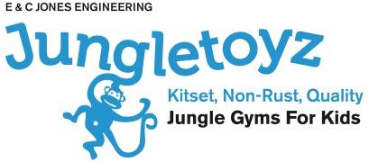 JungleToyz